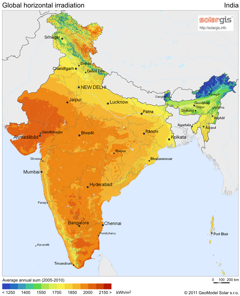 climate in india Latitude: the indian landmass is equally divided by the tropic of cancer hence,  half of india has tropical climate and another half has subtropical climate.